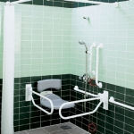 doc-m-shower-room_0