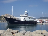 superyacht-dardanella-1