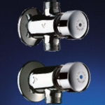 tempomatic-1-5-inch-urinal-valve