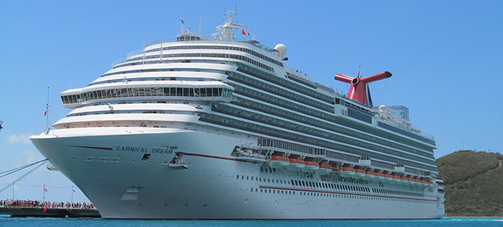 Jets Vacuum Toilet Systems Carnival Dream